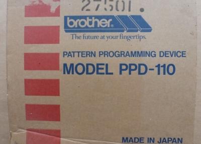 Программатор PPD-110 120 €