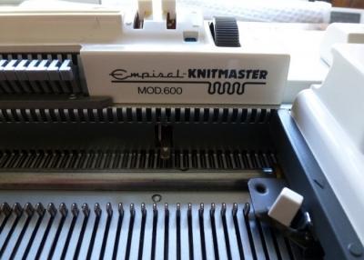 Silver SK-600 (№ 606460) 350 €
